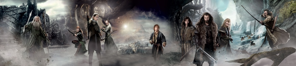 kinopoisk.ru-The-Hobbit_3A-The-Desolation-of-Smaug-2264720.jpg